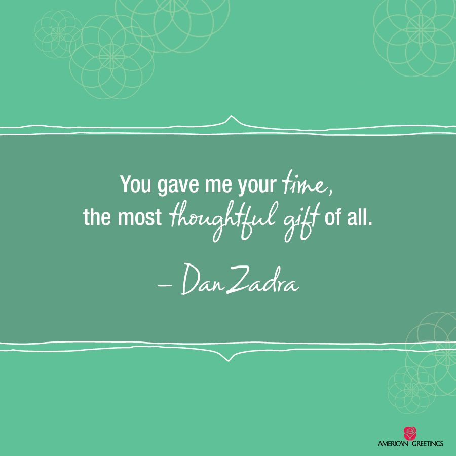 Inspirational Quotes American Greetings Blog