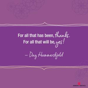 05 Gratitude Quote FB AG