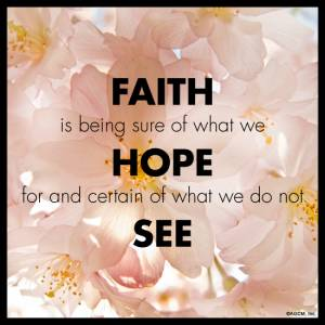 09242013 Faith Quote BLG AG