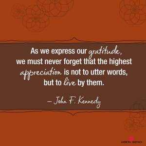 AG FB Gratitude Quote November