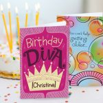 How to Choose the Perfect Birthday Card