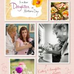 Kathy Davis Celebrates Mothers & Daughters