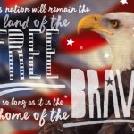 Remember Our Veterans!