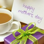 Top Mother's Day Gift Ideas