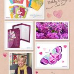 Scatter Joy with Kathy Davis…