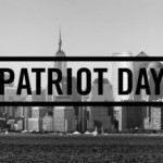 Patriot Day – Remembering 9/11/2001