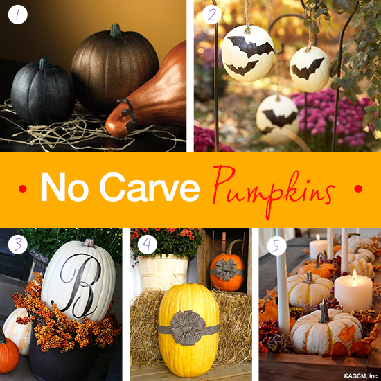 10012015_FB_AG_No_Carve_Pumpkins