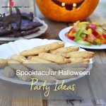 Spooktacular Halloween Party Ideas for Kids