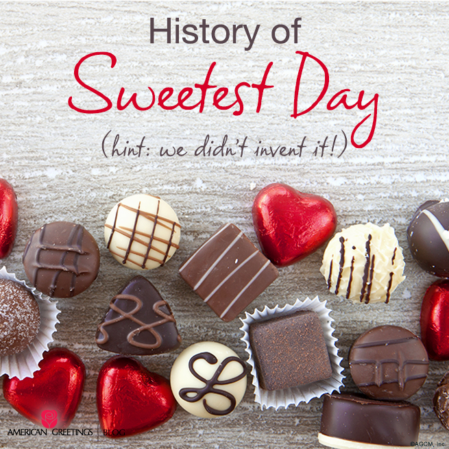 Sweetest day history archives american greetings blog 10172015sweetestdayfbag m4hsunfo