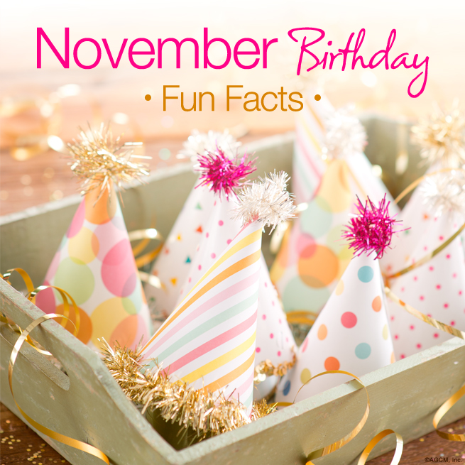 November_Birthday_Fun_Facts_BLG_AG