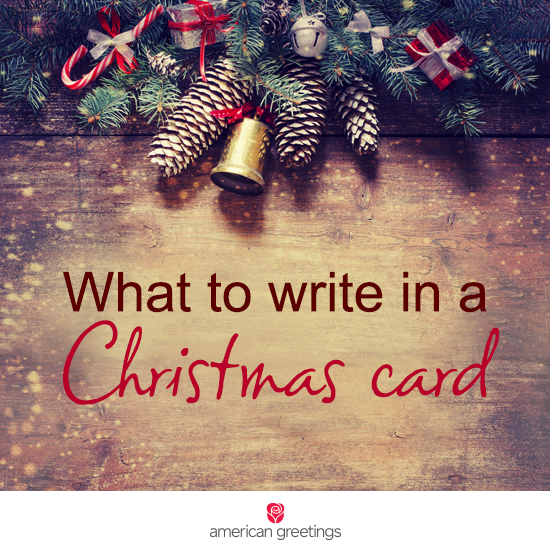 AG_FB_BLOG_WTW_Christmas_Card