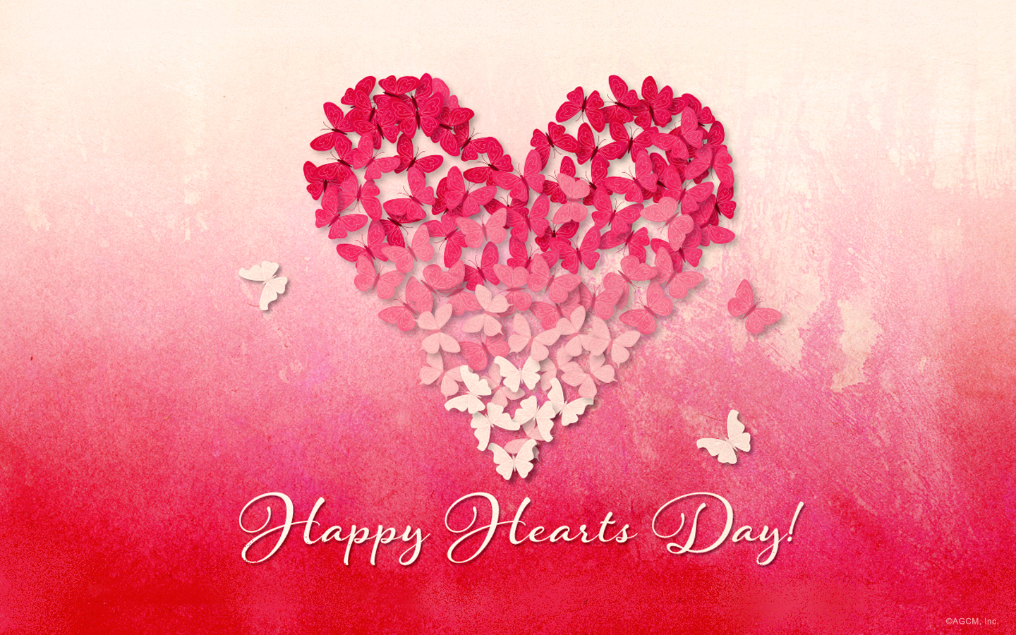Valentines Day Free Desktop Wallpaper American Greetings Blog