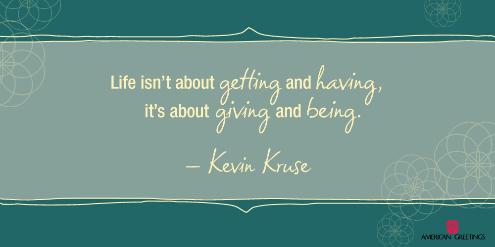 AG_TW_Kruse_Quote_December