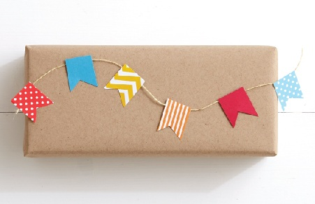 DIY-Flags-011