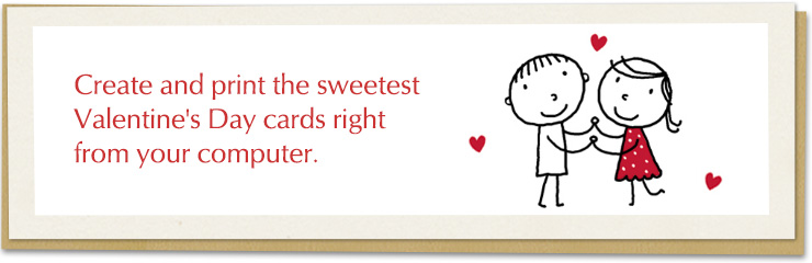 Valentines Day Archives American Greetings Blog – Print a Valentines Card