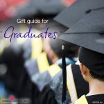 Great Graduation Gift Ideas