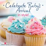 Preparing for baby: Ways to Welcome Your New Arrival!