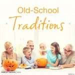 Creating Fun New Halloween Traditions In Your Neighborhood