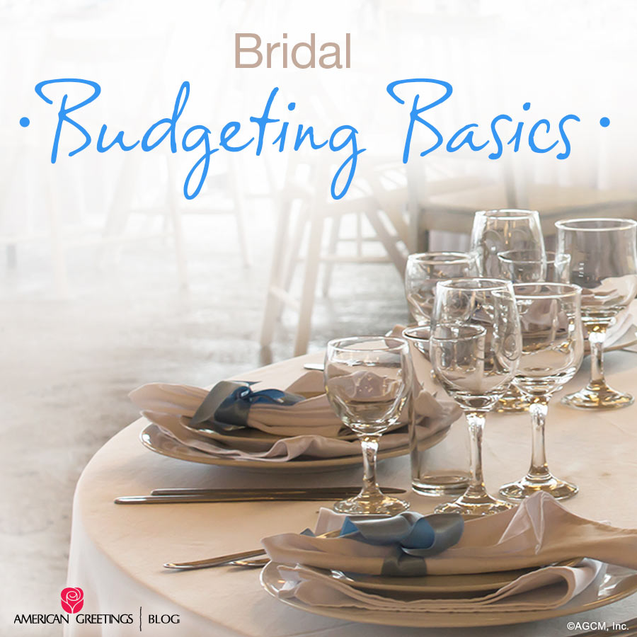 Blog_Bridal_Budget_FB_AG
