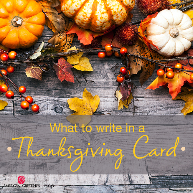 AG_FB_Write_In_Thanksgiving_Card