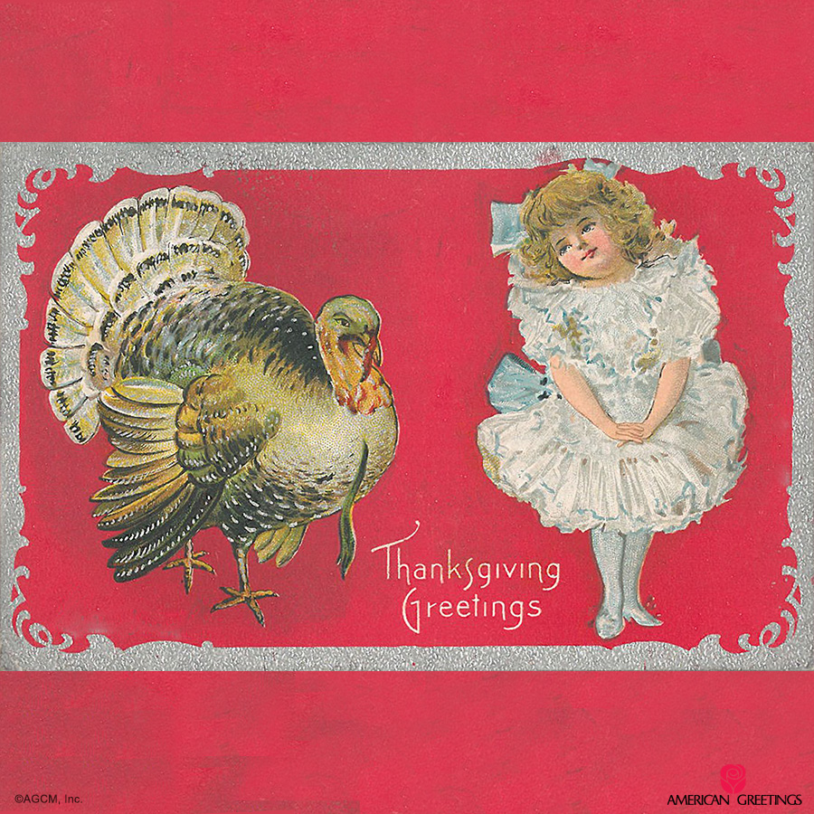 AG_IG_Vintage_Thanksgiving_1900B