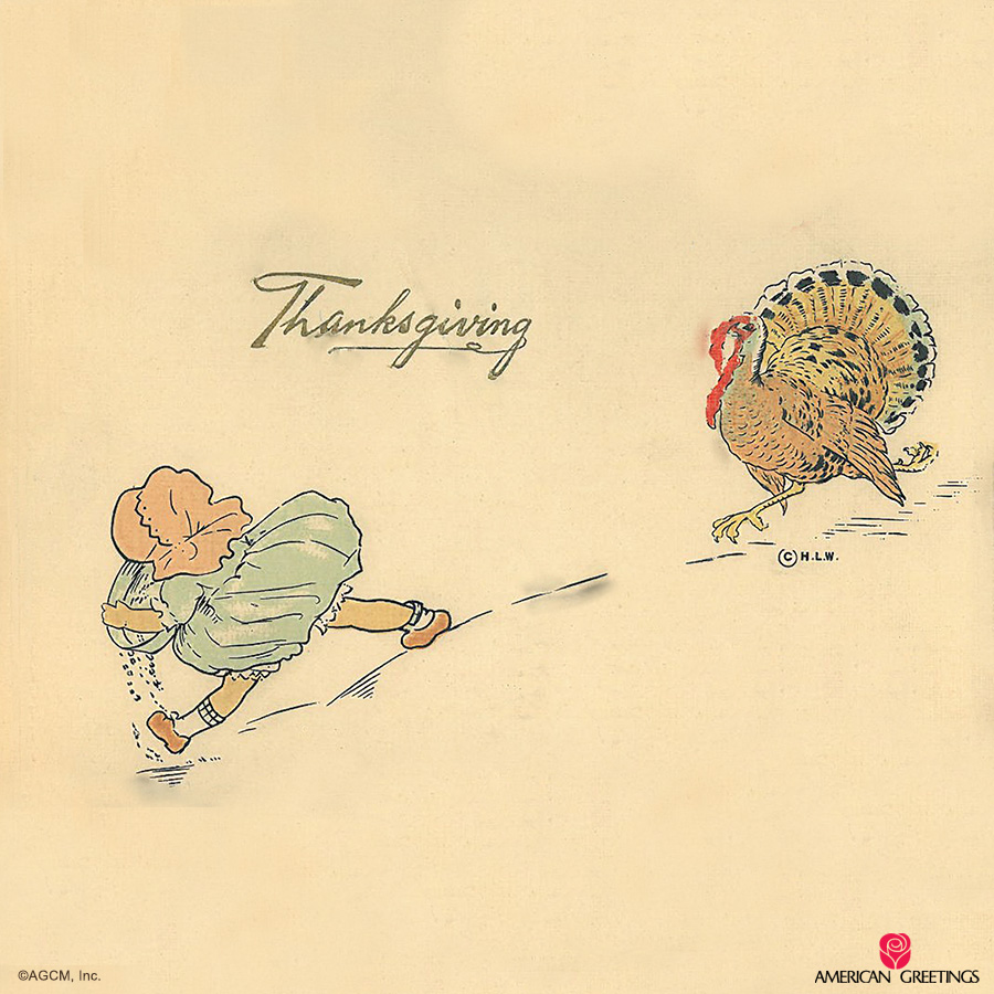 AG_IG_Vintage_Thanksgiving_1910B