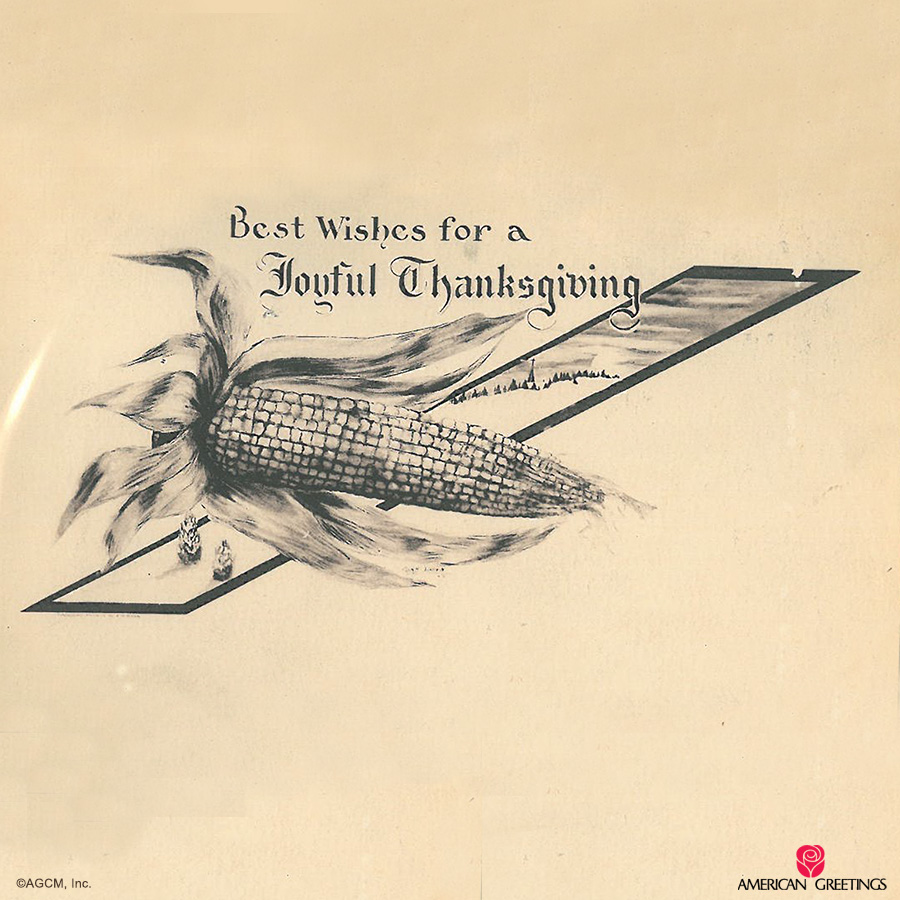 AG_IG_Vintage_Thanksgiving_1930A