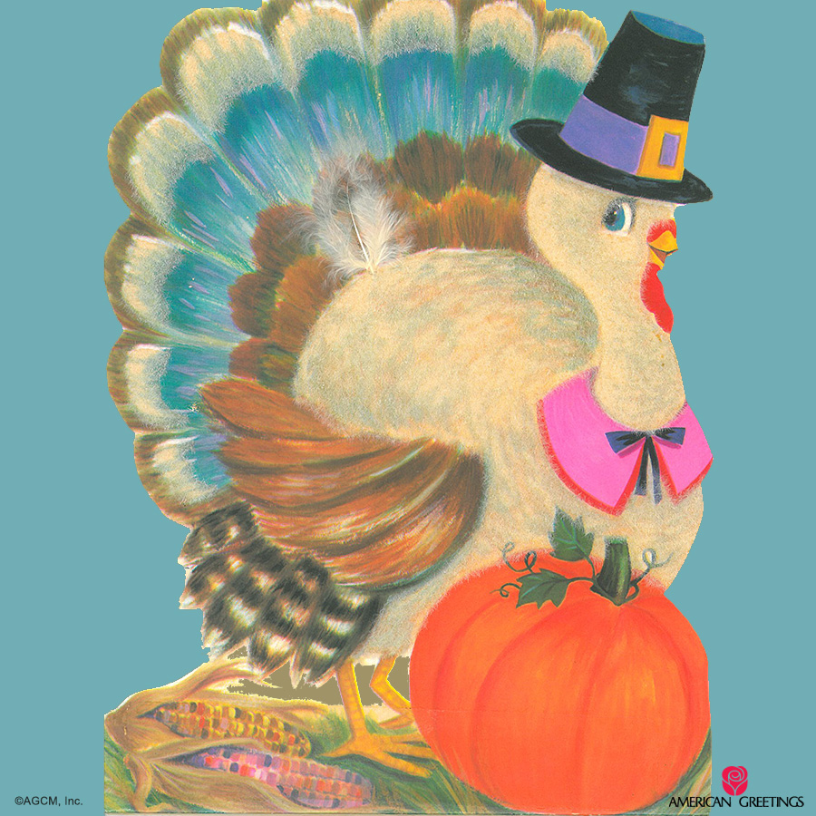 AG_IG_Vintage_Thanksgiving_1960B