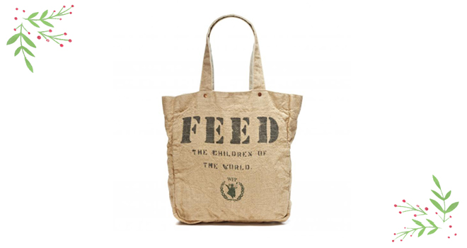 1-gifts-benefit-hunger-poverty-feed