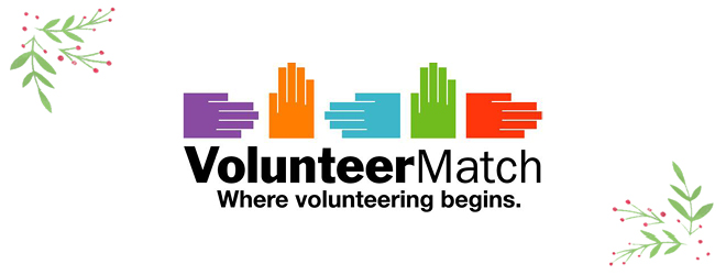 1-give-time-resources-volunteer-match