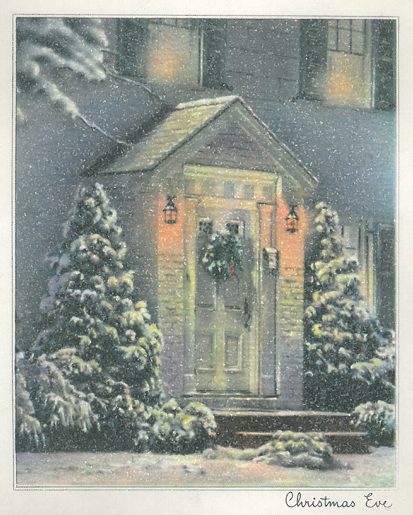 Christmas Archives American Greetings Blog
