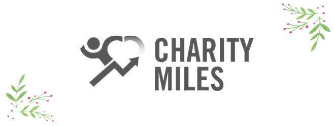 2-give-time-resources-charity-miles