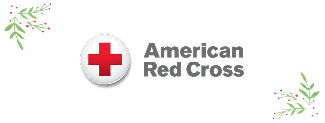 3-give-time-resources-the-red-cross