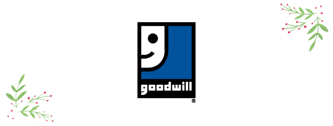 4-give-time-resources-goodwill