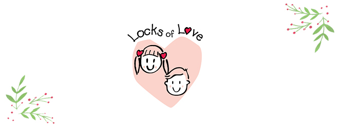 6-give-time-resources-locks-of-love