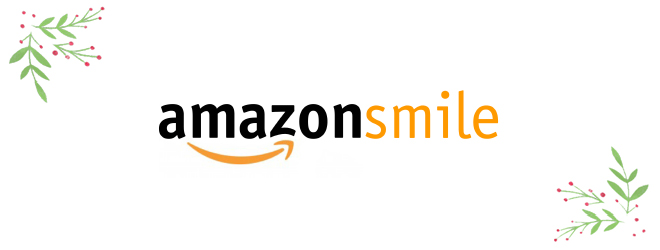 9-give-time-resources-amazon-smile