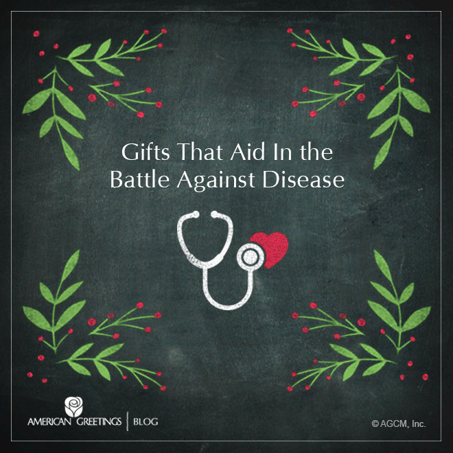AG_Christmas-Gift-Guide_Battle-Disease_660x660