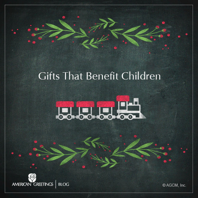 AG_Christmas-Gift-Guide_Benefits-Children_660x660