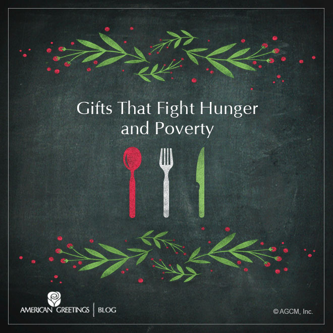 AG_Christmas-Gift-Guide_Fight-Hunger-and-Poverty_660x660