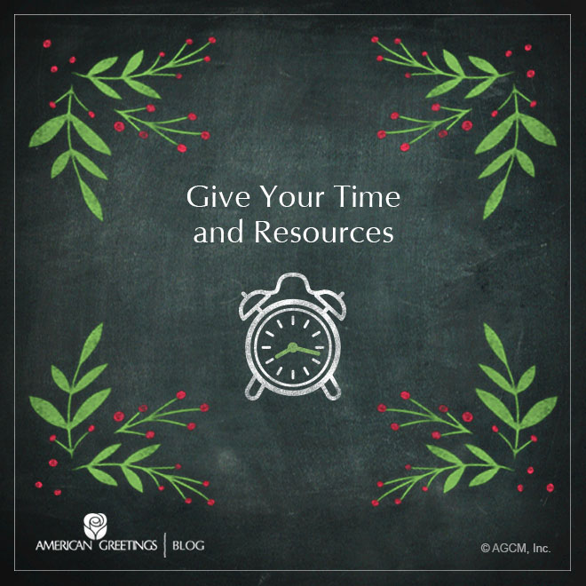 AG_Christmas-Gift-Guide_Time-and-Resources_660x660