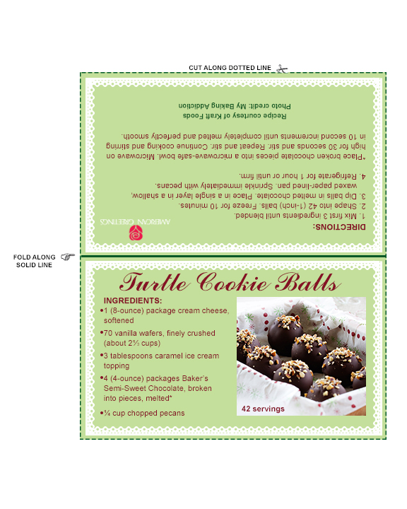 AG_Printable_Cookie_Recipe