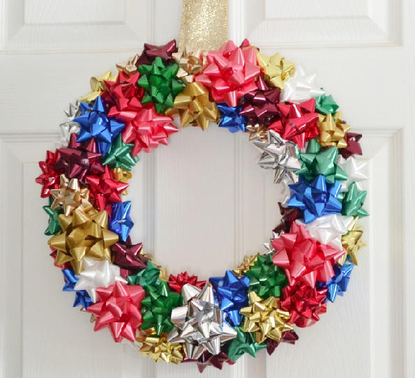 header-bow-wreath-momspark