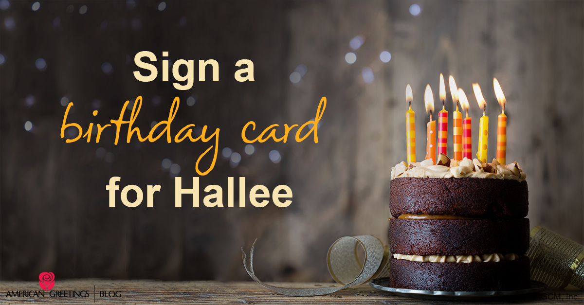 AG_FB_LINK_Birthday_Cards_Hallee