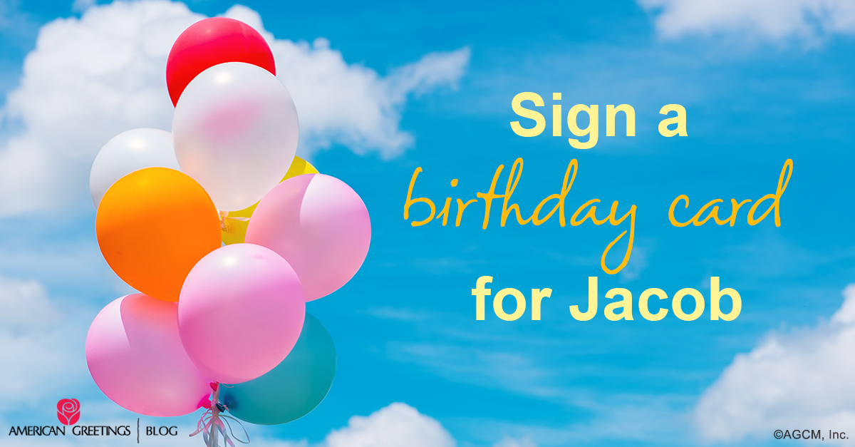 AG_FB_LINK_Birthday_Cards_Jacob