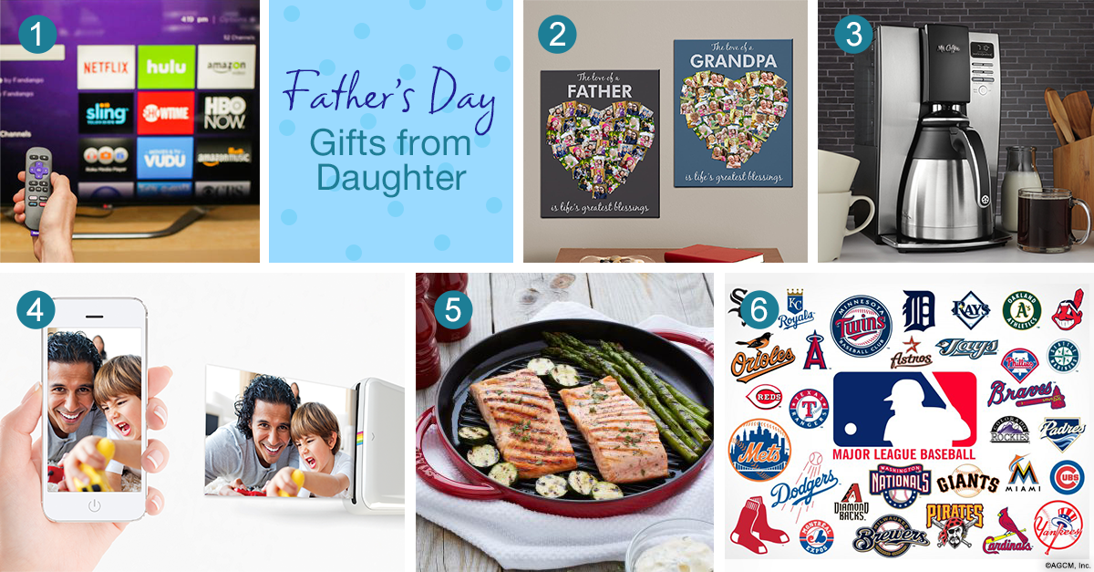 AG_FB_LINK_Roundup_FDAY_Gifts_Daughter