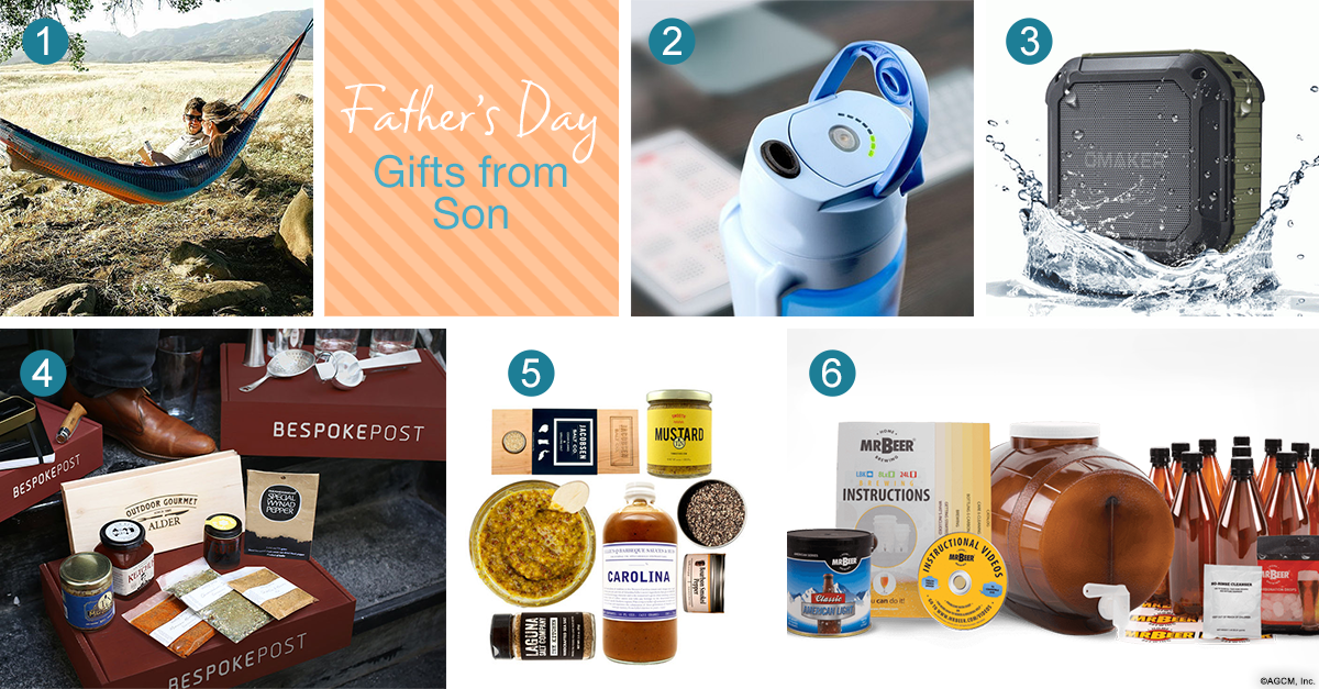 AG_FB_LINK_Roundup_FDAY_Gifts_Son