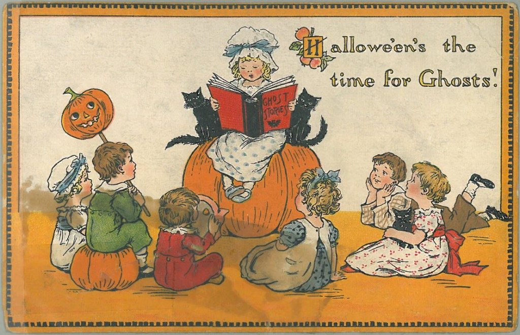 32a4bed4 Fun Halloween Quotes & Sayings - American Greetings Blog