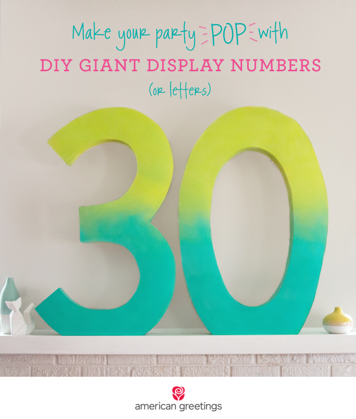 DIY-giant-display-numbers-title