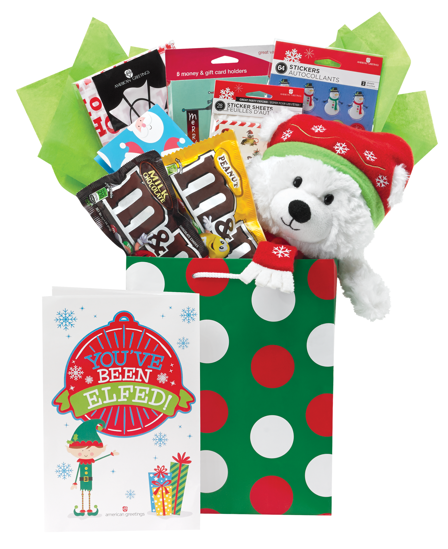 Youve Been Elfed Archives American Greetings Blog