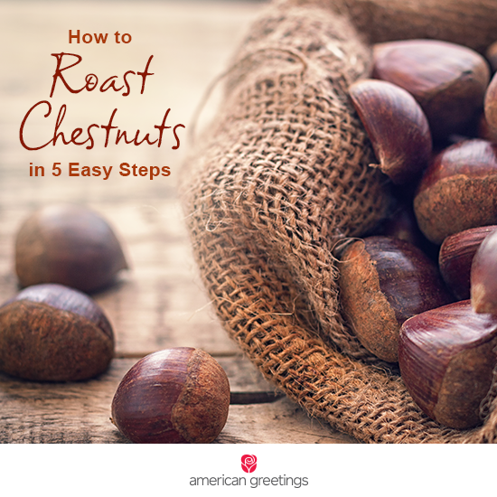 AG_FB_BLOG_Chestnuts